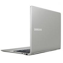 [하이마트] 38.1cm 노트북 9 metal NT900X5L-K716
