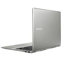 삼성 38.1cm 노트북 9 metal NT900X5L-K59