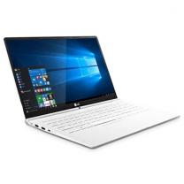 [하이마트] 39.6cm 노트북 15Z960-GA50K [인텔 6세대 코어 i5-6200U / 8GB / 180GB SSD]
