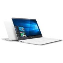 [하이마트] 노트북15U560-GR5SK [6세대 I5-6200U/4GB/SSD 180GB2/HD Graphics 520(내장형)]