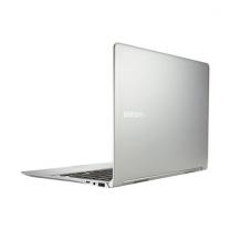[하이마트] 33.7cm 노트북 9 NT900X3K-K37