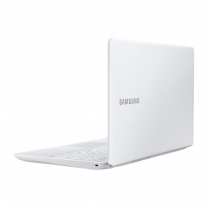 39.6cm 노트북 NT300E5K-L24W [Intel Pentium Dual Core Processor 3825U / 4GB ]