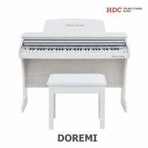 영창 디지털피아노 도레미/DOREMI/61건반/디지털피아노