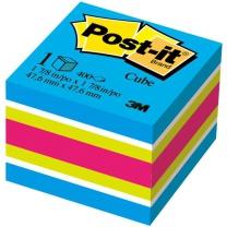 포스트-잇(2051-OCW/3M)