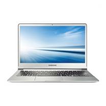 삼성 33.7cm 노트북 NT900X3K-K27