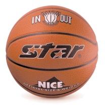 [105975]농구공(슈퍼나이스/스타)