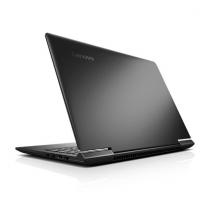 38.4cm 700-15-I5 노트북 [6세대 i5-6300HQ / 4GB / 128G SSD / GTX950M 2G DDR3]