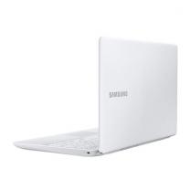 노트북3 NT300E5K-L31M