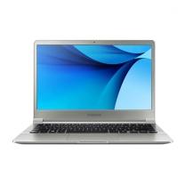 노트북9 metal NT900X3L-K35M