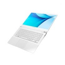 [노트북9 metal NT900X5L-K39W