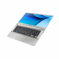 노트북9 metal NT900X5L-K25M