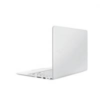 노트북9 Lite NT910S3L-M24M