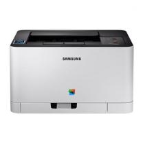 삼성 컬러레이져프린터 SL-C436W/HYP
