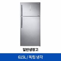 일반냉장고 RT62K7045SL [615L 독립냉각트위스트아이스메이커리얼메탈