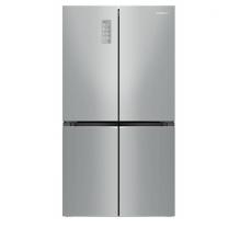 프라우드 양문형 냉장고 RX906EKSPSH [900L/컨버터블 쿨링존/이지 세이프 슬라이드]