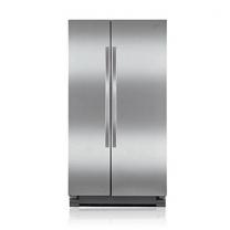 양문형 냉장고 5WRS25KNBF [707L / 색상:스테인레스 / 베이스 그릴]