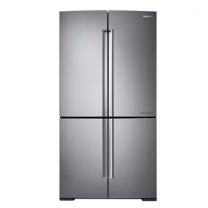 셰프 컬렉션 양문형 냉장고 RF95K9900S5 [930L/정온냉장,냉동기술]