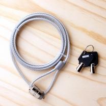 노트북 자물쇠/철물점판매용 자전거샾판매용 팬시점판