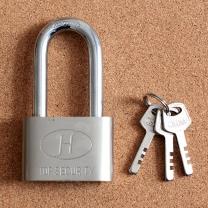 60mm 긴고리 안전 자물쇠