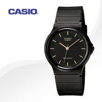 CASIO MQ-24-1ELDF 카시오 시계 학생 수능시계