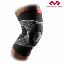 [맥데이비드](압박미들서포트)무릎보호대5125R(S,M,L,XL)
