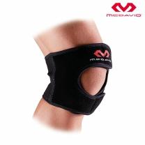 [맥데이비드](미들서포트)무릎보호대 419R(L/XL)