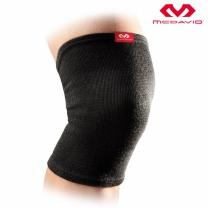 [맥데이비드]무릎보호대(기본형)510R(S,M,L,XL)