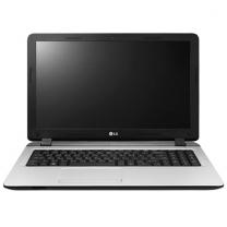 LG 39.6cm 노트북 15N360-GR30K