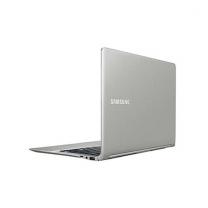 삼성 33.7cm 노트북9 NT900X3M-K59