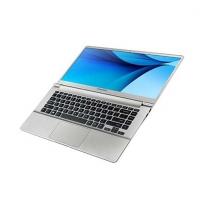 삼성 38.1cm 노트북9 NT900X5M-K58
