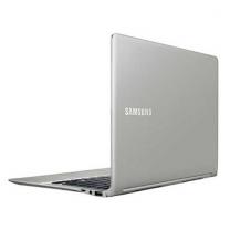 삼성 33.7cm 노트북 9 metal NT900X3L-K78L [Intel Core i7-6500U/8GB/256GB SSD]