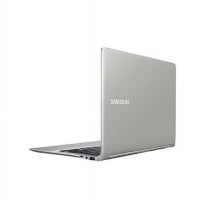 삼성 33.7cm 노트북9 NT900X3M-K78L