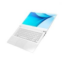삼성 38.1cm 노트북9 NT900X5M-KWSE