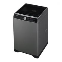 동부대우 일반세탁기 DWF-180BEC [18KG / 공기방울 세탁기 / 다이나믹 인버터]