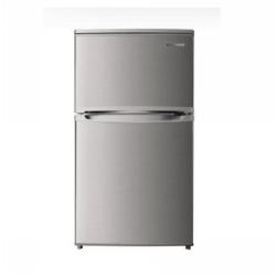 대우전자 일반냉장고 FR-B091PES [84L / 저소음설계 / 미니 2도어 / 고습야채실]