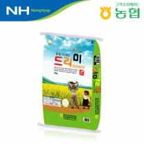 [경주시농협]드리미쌀 10kg/당일도정
