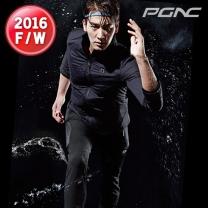 [FTT-1010+FTP-1008] 패기앤코/테니스/배드민턴/탁구복/기모트레이닝복세트/의류