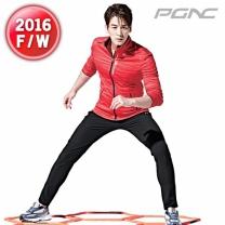[FTT-1007+FTP-1008] 패기앤코/테니스/배드민턴/탁구복/트레이닝복세트/의류