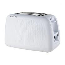 하이메이드 토스터 HTT-S700PW [쿨월시스템 / 7단계 온도조절 / 자동팝업기능]