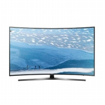 삼성 163cm UHD TV UN65KU7550FXKR (스탠드형)
