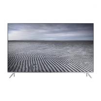 삼성 163cm SUHD TV UN65KS8000FXKR (스탠드형)