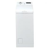 일렉트로룩스 드럼세탁기 EWT1276EVH [슬림한 디자인/용량 7KG]