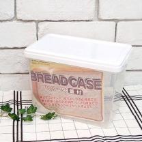 [바보사랑]식빵 보관케이스