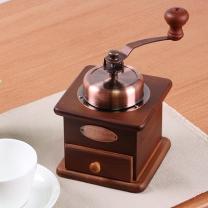 [바보사랑]SHABONY Coffee Mill(커피그라인더)