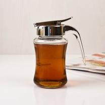 [바보사랑]Ergo Syrup Jar (시럽병) 2P