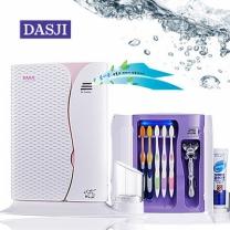 [바보사랑]다스지 공기정화겸용 칫솔살균기 DSJ-9800