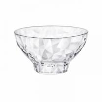 [바보사랑]보르미올리 다이아몬드 디저트볼 미니/아이스크림볼/빙수컵/빙수볼/dessert bowl/bormioli