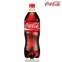 코카콜라 1.5L×12병