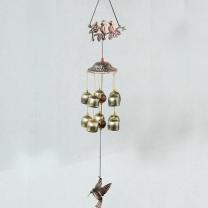 [바보사랑]SP-8 참새 현관문종