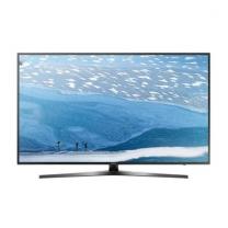 삼성 138cm UHD TV UN55KU7050FXKR (스탠드형)